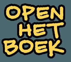 txt_openhetboek.png