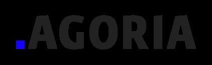 agoria_logo_rgb-pos.png (copy)