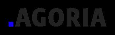 agoria_logo_rgb-pos.png (copy4)
