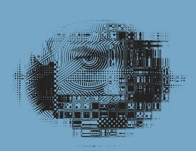 05-header-security-3.jpg (copy)