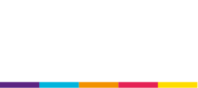 logo-one-color.png