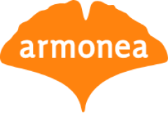 lo-armonea.png