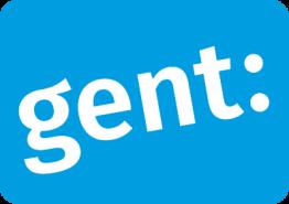 18_logo_gent_corporat...
