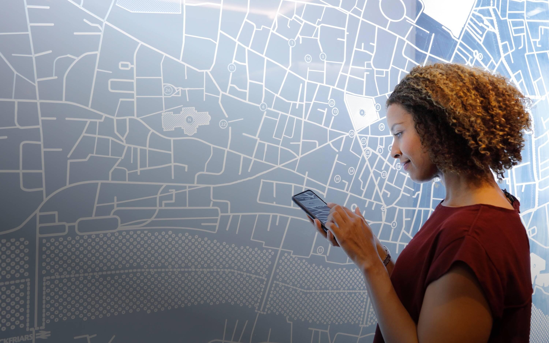 09-smartcities-header...