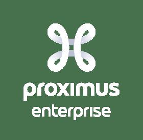 logo_pxs_enterprise_1.png