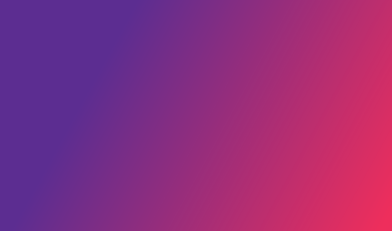 00-bg-gradient.png