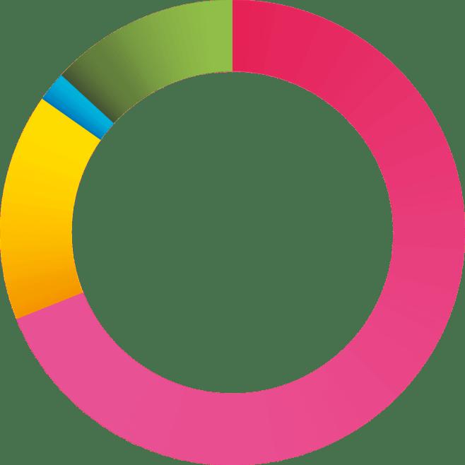 01-graph1.png (copy)
