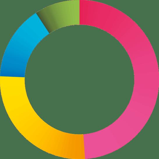 01-graph1.png (copy1)
