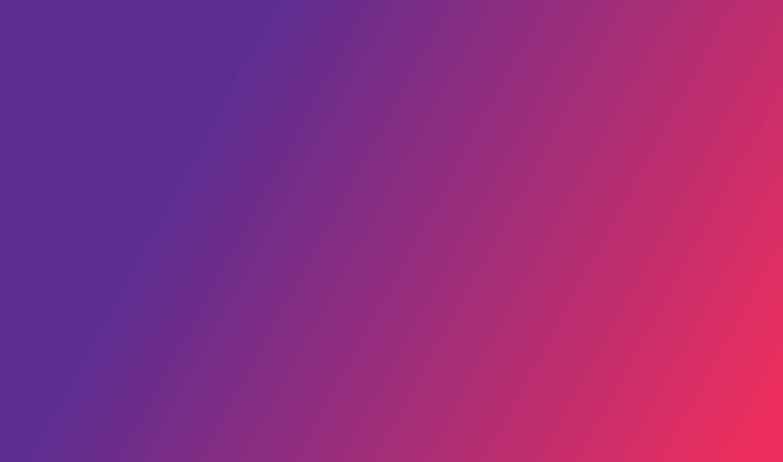 00-bg-gradient.png (copy)
