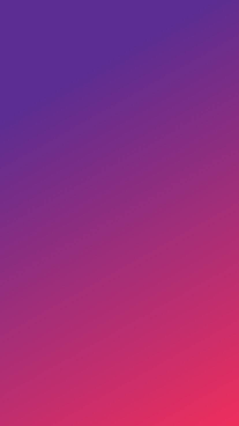 00-bg-gradient-mobile...