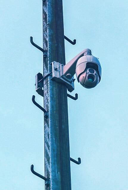 img-wirelesscamera3.jpg