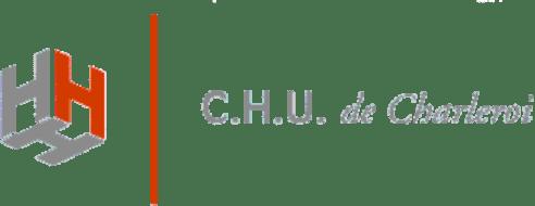 06-lo-chu.png