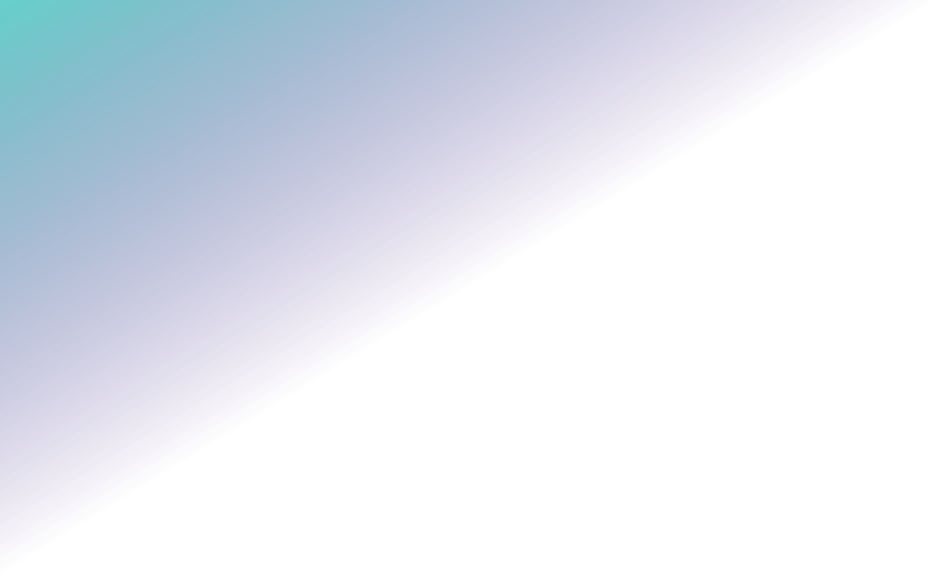 bg-popup-gradient-2.png