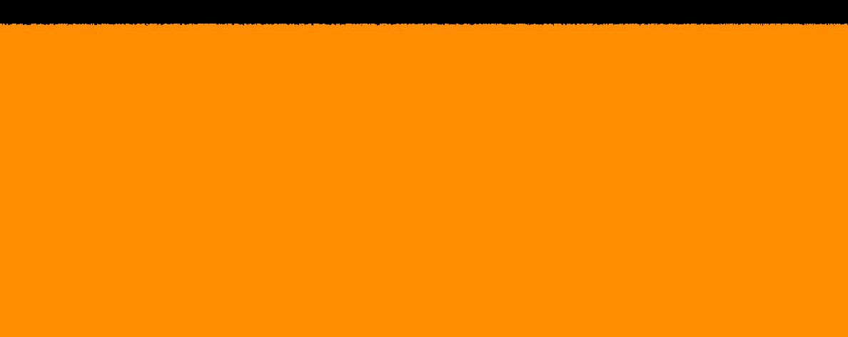achtergrond-verloop-o... (copy1)