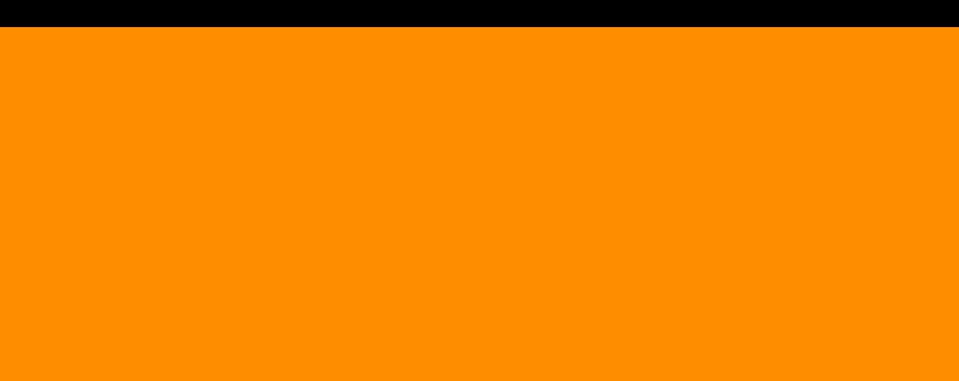 achtergrond-verloop-o... (copy)