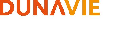 logo-dunavie.png