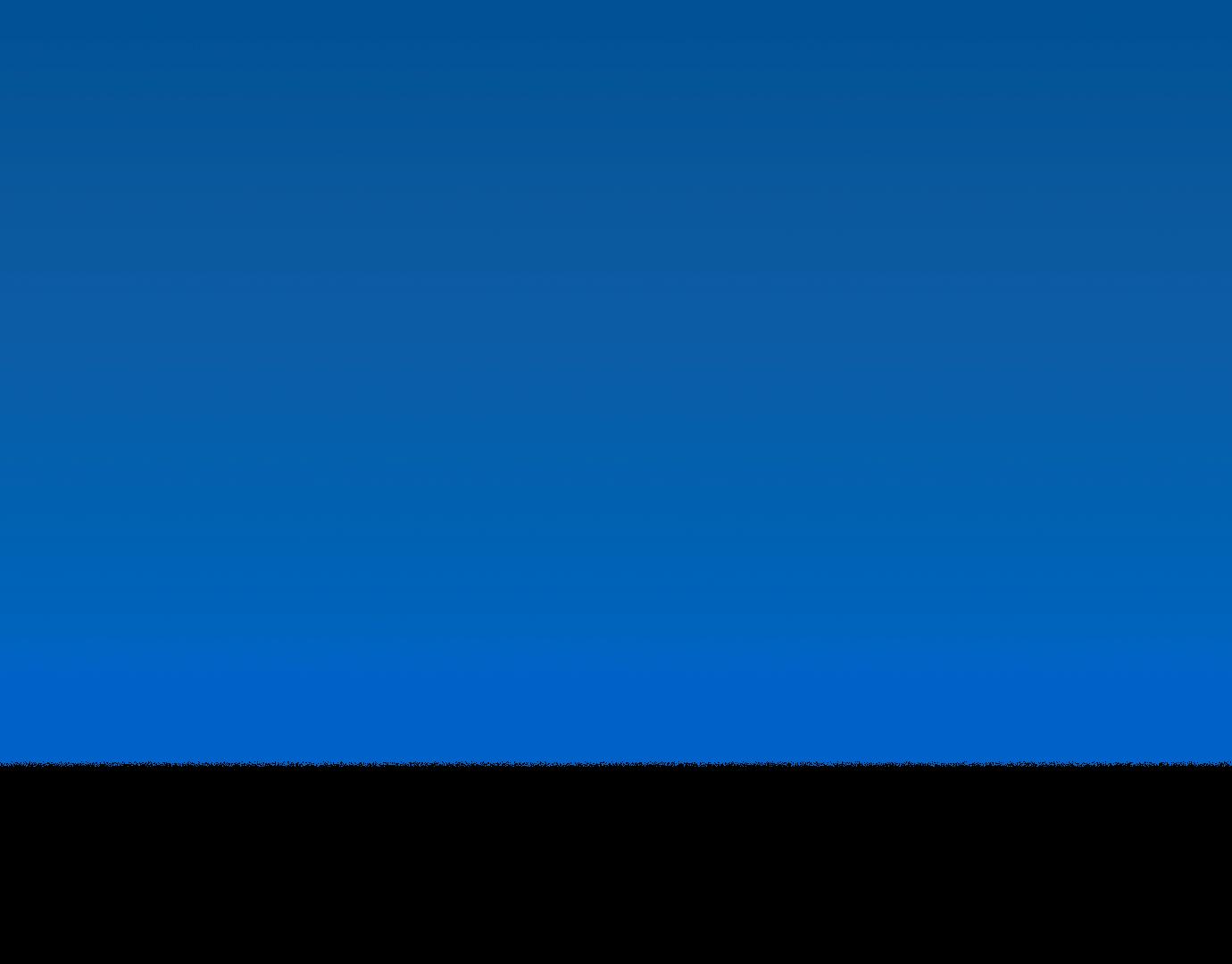 black gradient (copy)