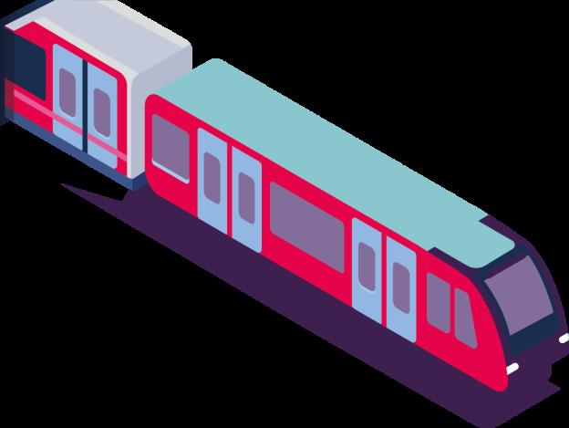 trein_2x.png