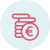 icoon_1.png (copy2)