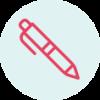 icoon_1.png (copy1)