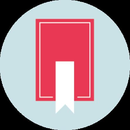 icoon_1.png (copy3)