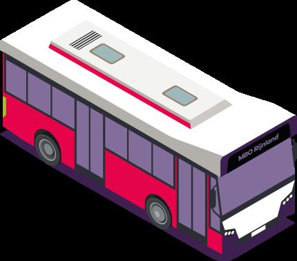 bus (copy)