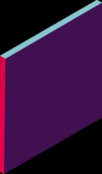muur_2_4x.png