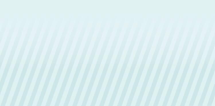patroon.jpg (copy)