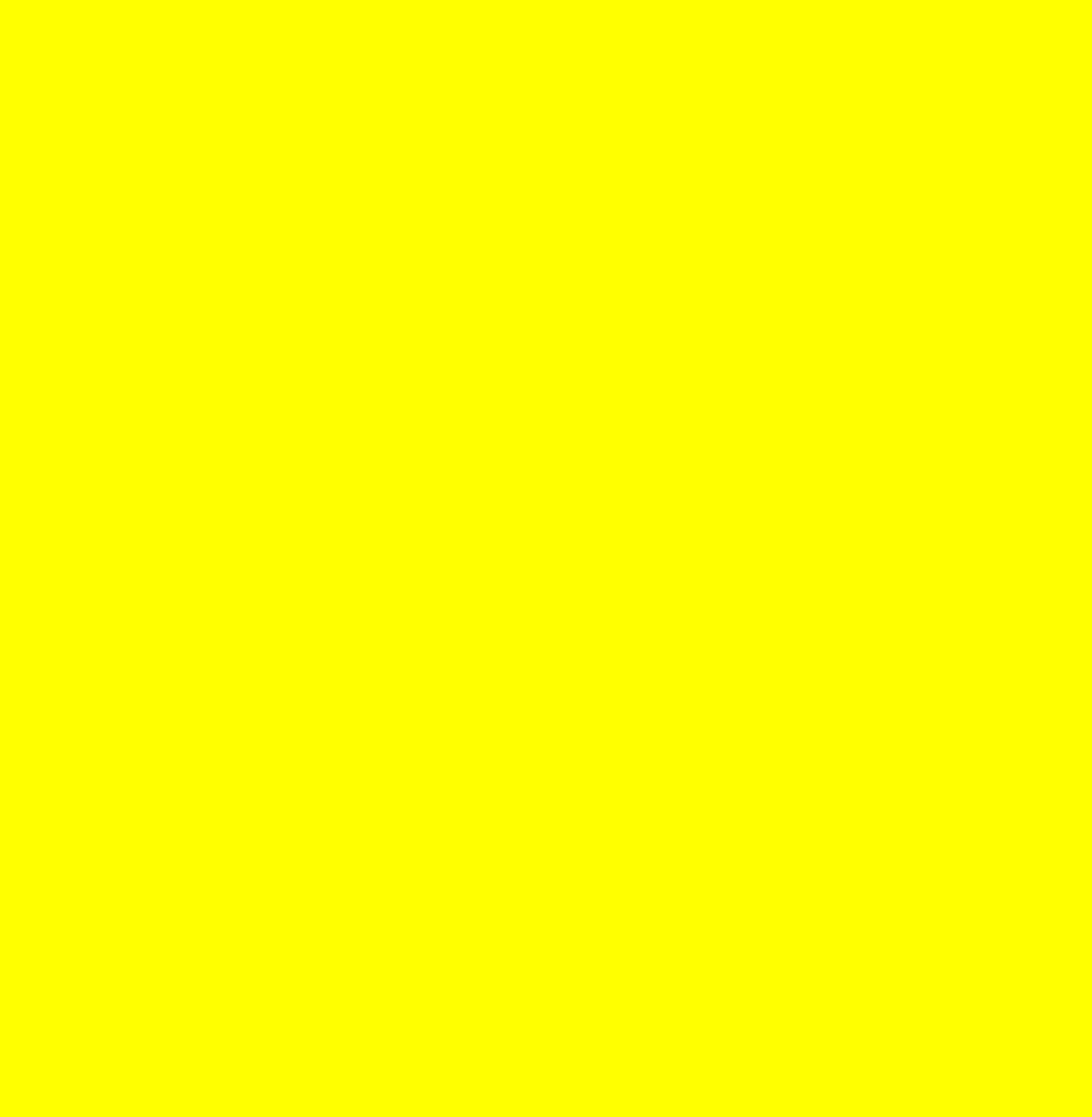 geelvlak_04.png