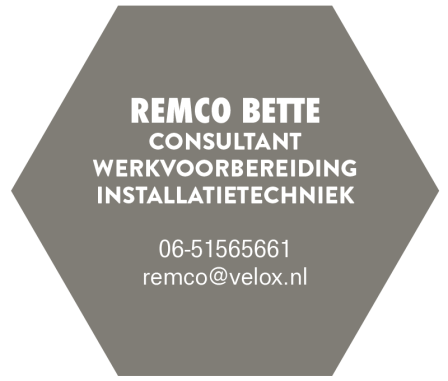 col_remco_02.png (copy1)
