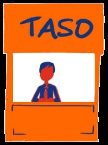 tasozoom.png