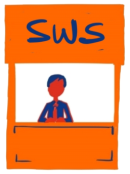 sws.png