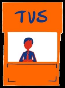 tvszoom.png