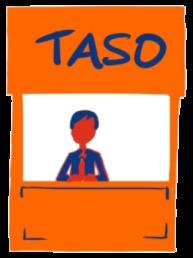 taso.png