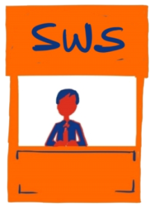 swszoom.png