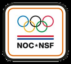nocnsf-rgb-fc.png (copy)