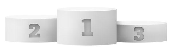 podium-1.png (copy)
