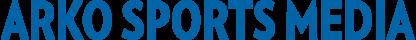 logo-asm.png (copy)