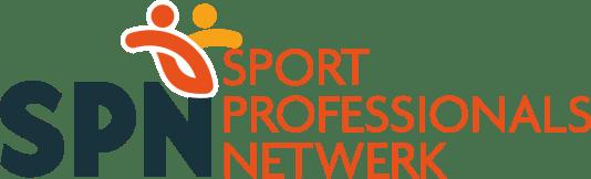 logo_spn-03.png