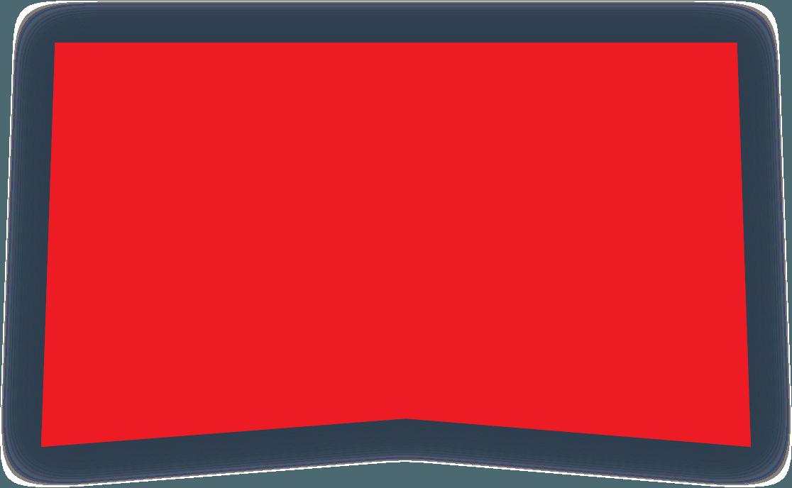 shading (copy)