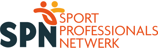 logo_spn-03.png (copy)
