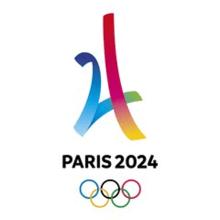 logo_2024.png