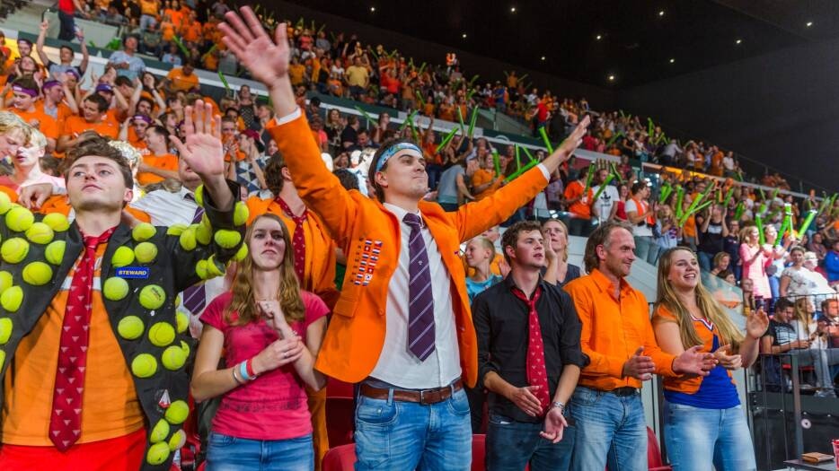 davis_cup_-_can_vs._ned_supporters.jpg