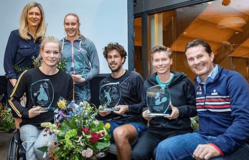 tennisser_van_het_jaar.png