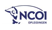 logo_ncoi.png