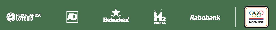 noc_partnerbalken_grid_allepartners_rgb_diap.png (copy)