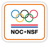 nocnsf_logo_fc_rgb.png
