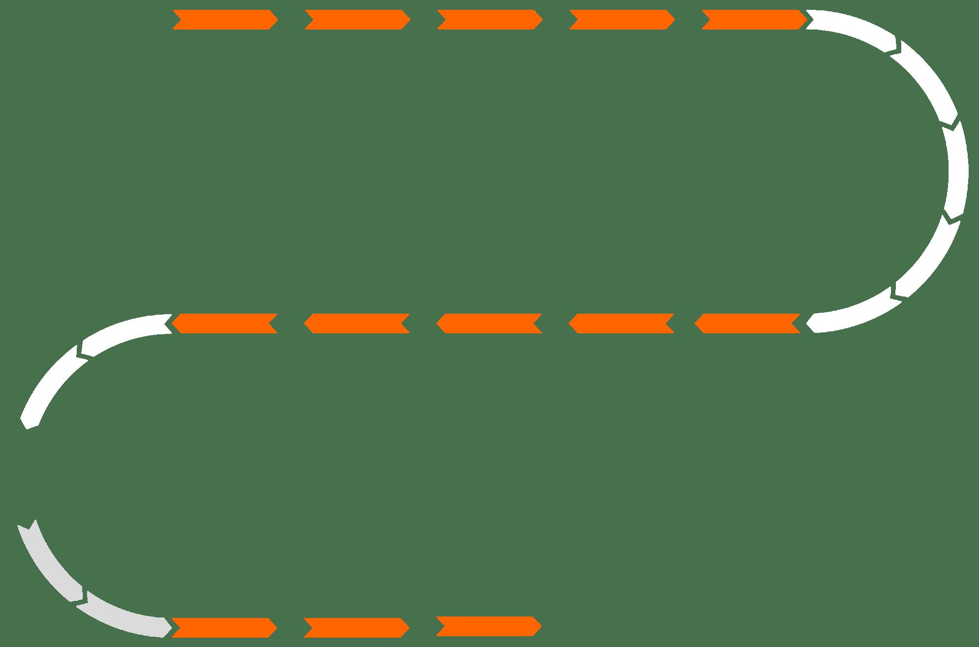 timelinebase1_tekenge... (copy)