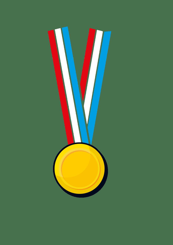 medal-base-1.png