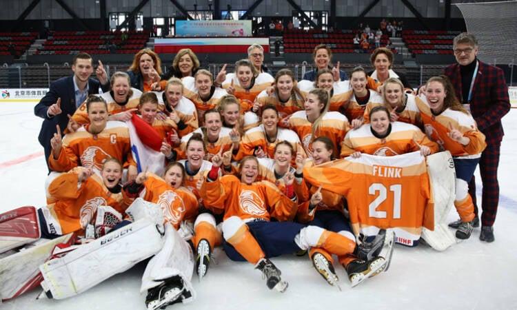 teamnl-ijshockey-vrouwen-team-760.jpg